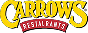 Carrows-logo-small